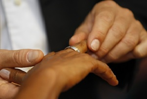 a refuge for brides from forced marriages