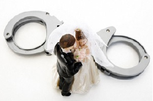 forced marriage criminalization could deter victims